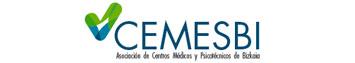 Centro asociado a Cemesbi